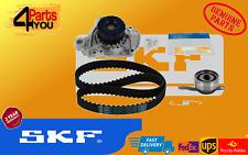 SKF Timing Cam BELT KIT water pump HONDA CIVIC VI MK6 MB MC  1.4 1.5 OEM QUALITY