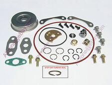 Turbocharger Rebuild kit for Holset H1C H1E Turbos - Upgraded