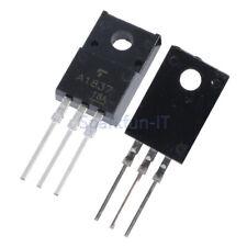 2pairs/4PCS NEW 2SA1837 + 2SC4793 A1837 C4793 Transistor IC NEW