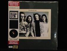 Wishbone Ash-Wishbone Four-LMLR 782 168-HD CD SEALED