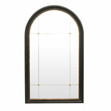 Hallway Decorative Mirrors with Wall-Mounted