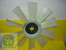 """JCB PARTS 3CX -- ENGINE COOLING FAN 20"""" (PART NO. 262/36800)"""