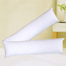 150 x 50CM Anime Dakimakura Long Hugging Pillow Inner Body Cushion PP Cotton