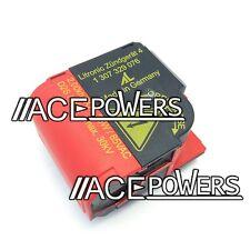 OEM 2005-2006 Mini Cooper Xenon Headlight Igniter Ignitor HID Socke