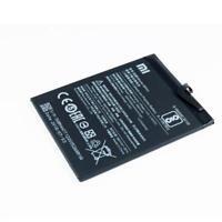 Original Akku für Xiaomi Redmi 5 Plus (BN44) Batterie Accu 3900mAh 3,85V NEU