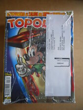 TOPOLINO n°2842 BLISTERATO [MZ2]