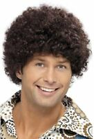 "/"" SURFER DUDE/"" LONG BLONDE WAVY FANCY DRESS WIG /& EMBROIDERED HEADBAND UK DISP"