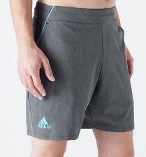 NWT Men's Adidas ML Melbourne Tennis Shorts L Retail $55