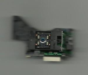 PVR-520T PVR520T Laser assembly