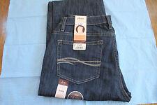 Wrangler Women's Jeans Aura 6 Avg. Slender Stretch