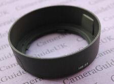 HB-33 Lens Hood for Nikon AF-S DX Nikkor 18-55mm f/3.5-5.6G II HB 33
