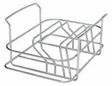 Campingaz Culinary Modular Rack Zubehörständer Grill Gestell Grillzubehör