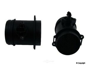 Mass Air Flow Sensor-Bosch New WD Express 128 43012 102