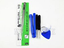 New 7 in 1 Repair Opening Tool Screwdrivers Set Kit for iPhone Smartphones & PSP