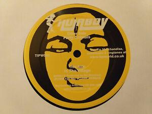 20 x Paket Vinylset Goa Trance Psychedelic Trance Psytrance