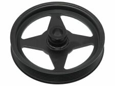 For 1995-2002 Lincoln Continental Power Steering Pump Pulley Dorman 62926HC 1996