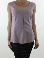 Patternless NEXT Plus Size Tops & Shirts for Women