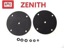 BRC ZENITH Reducer Vaporizer Repair Kit LPG GPL CNG AUTOGAS