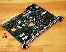 CyberOptics PWA512 0225 Rev B VME Laser Lead Locator Control Board - USED