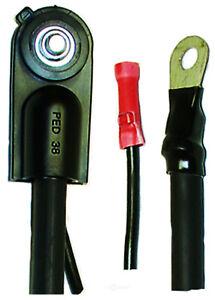 Battery Cable ACDelco Pro 2SD95XA