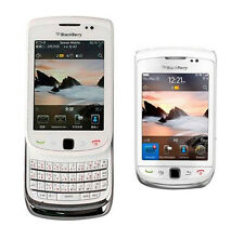 Original BlackBerry torch 9800 Mobile Phone 4GB 3G 5MP Smartphone Wi-Fi 3.2""