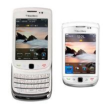 """Original BlackBerry torch 9800 Mobile Phone 4GB 3G 5MP Smartphone Wi-Fi 3.2"""""""