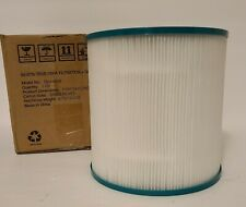 Hepa Vacuum Filter Compatible Dyson Pure Cool Link Tp02 Tp03 968126-03