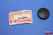 NOS Kawasaki Fork Cap 1980-1981 KE125 PART# 11012-1119