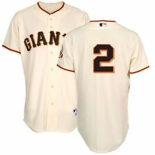 5cdf313ae95 MLB Official Majestic Authentic On-field Home Road Alt Men s Jersey  Collection San Francisco Giants