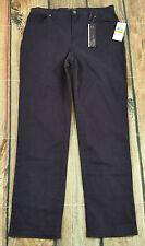 Gloria Vanderbilt Amanda Ultra Stretch Pants Size 6 Short Heritage Fit NEW