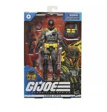 G.I Joe Classified Series Cobra Viper Python Patrol PRE ORDER 6? Misb