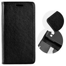 Flip Book Case Samsung Galaxy S7 Handy Hülle Tasche Flip Cover Schutzhülle Etu
