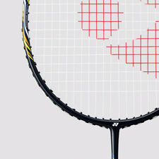 Yonex Arcsaber lite Badminton Schläger incl. Headcover | New! 2018