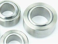 """1pc New 3/8"""" COM6T Spherical Bearing Rose Joint 3/8 Inch Hole"""