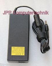 LG 23M47VQ LED TFT LCD Monitor Netzteil AC Adapter Netzadapter ERSATZ