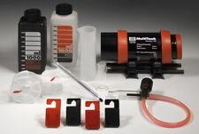 Jobo 1500L Lab Kit L (complete film developing starter kit for 35mm/120, large)