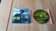 Ben Folds - Rockin' the Suburbs (2001) EPIC 12 TRACKS  AUSTRIA MINT