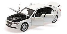 Kyosho BMW 760LI F02 BRILLIANT WHITE K08783BRW 1:18*New Item