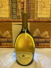 Chardonnay Blanc De Blancs Ruinart Pere E Fils 75cl 11,8%