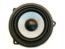 Haut-Parleur Bowers & Wilkins B&w High Fin Sound System BMW 5er G30 G31 6er G32