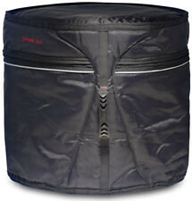 Stagg SBDB-18 Professional 18-inch Bass Drum Bag (NEW)