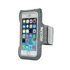 Incase Active Premium leichte Sweat-Proof Armband für iPhone se/5/5s - grau