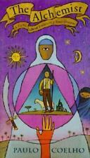 The Alchemist - 10th Anniversary Edition by Paulo Coelho: Used