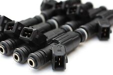 $409.49, Bosch, 1987-95, Porsche, 928, 5.0L, POWER ADDER Fuel Injectors, NEW