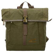 camel active Boo Journey Rucksack Backpack 36 cm (khaki)