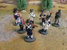 Delprado Napoleon At War Series 91-100