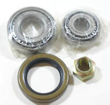 Fiat 500 Giardiniera, Fiat 600 , Fiat 850 ,  126 ,  front wheel bearing kit, NEW