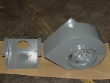 Dayton Duct Blower Wheel 98349