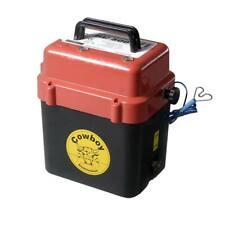 Hek batterij apparaat BE 500