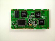 1pc Replace Lcd Display Screen Ag16080B